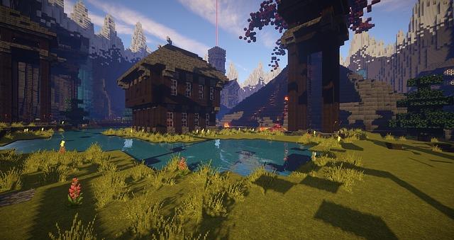 minecraft-1106252_640